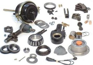 Automotive & Automobile Enginerring Solutions
