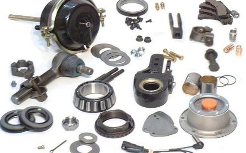 Automotive & Automobile Enginerring Solutions
