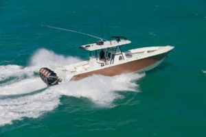 Things That Every Boat Owner Should Do