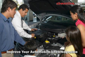 Improve Your Automobile-knowledgeable Making use of These Automobile Getting Ideas