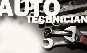 How To Interview Technician Job Candidates automotive service technician