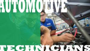 How To Interview Technician Job Candidates starter automotive technician jobs