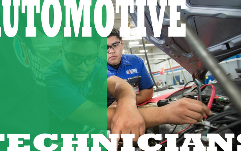 How To Interview Technician Job Candidates starter automotive technician jobs