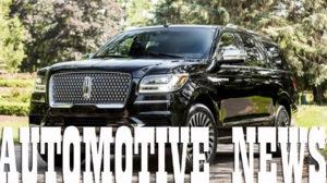 Automotive News Europe Increasing Stars automotive news europe