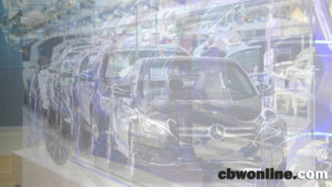 Industry Study Report dynamics study of the japanese automotive industry