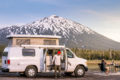 Are You Considering Cheap Van Rentals in Los Angeles?