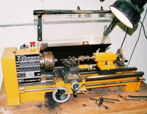 The Procedures In The Tool Making Industry And The Importance Of Tool Makers