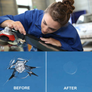 Crucial Things to Know about Windscreen Repair