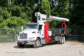 Used Elliot Boom Trucks For Sale Letting You Expand Your Fleet