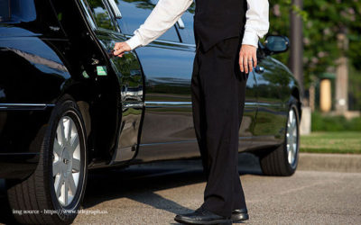Why You Need To Hire Chauffeur Services In Dubai [Amaizng Benefits]