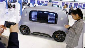 Leading 5 Automotive Technologies Schools inside the Usa