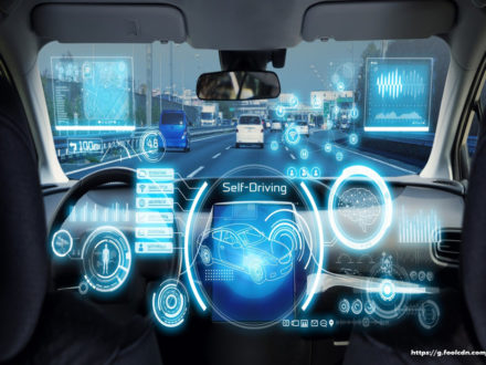 5 Exciting Careers in the Automotive Industry