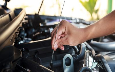 Basic Car Maintenance Tips For Travel Enthusiasts