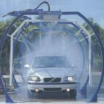 Car Wash Equipment to Start Your Car Wash Business
