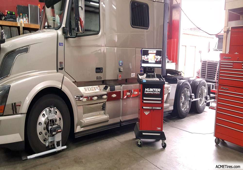 How you can Know If your Car or truck is Properly Aligned