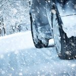 Tips on how to Drive in Winter Conditions