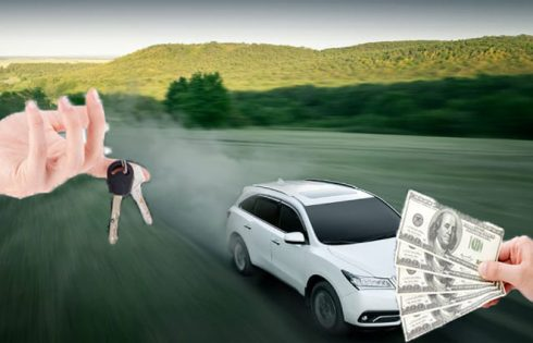 Utilized Cars: The way to Get The very best Cars For the Money