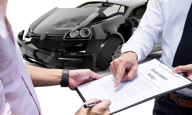 The Problems You May Face With A Bad Car Insurance Deal