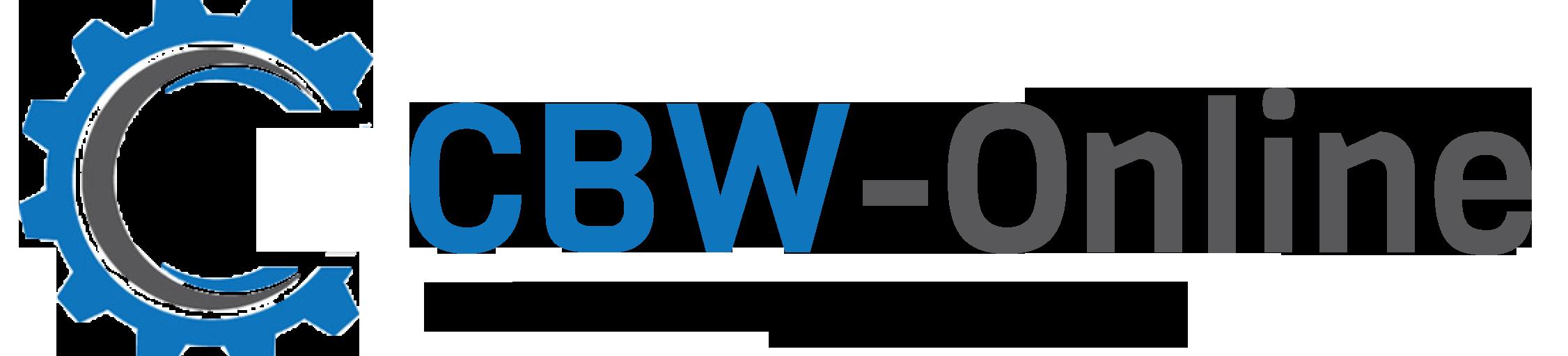 cbwonline.com